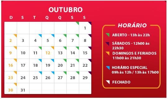 calendario-outubro