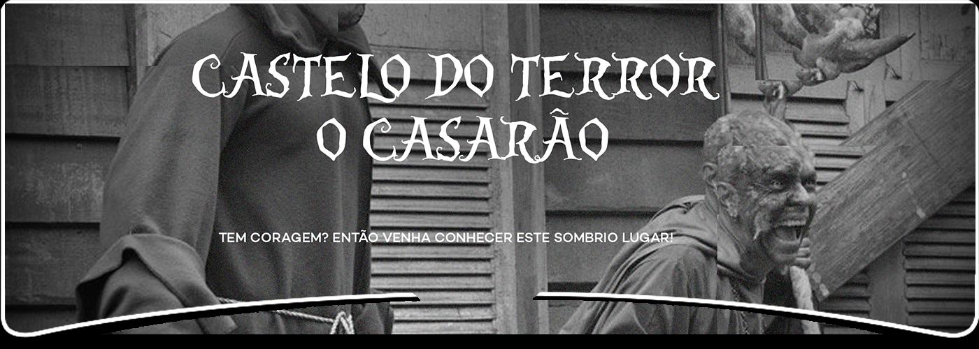 Capa_Castelo-do-Terror2