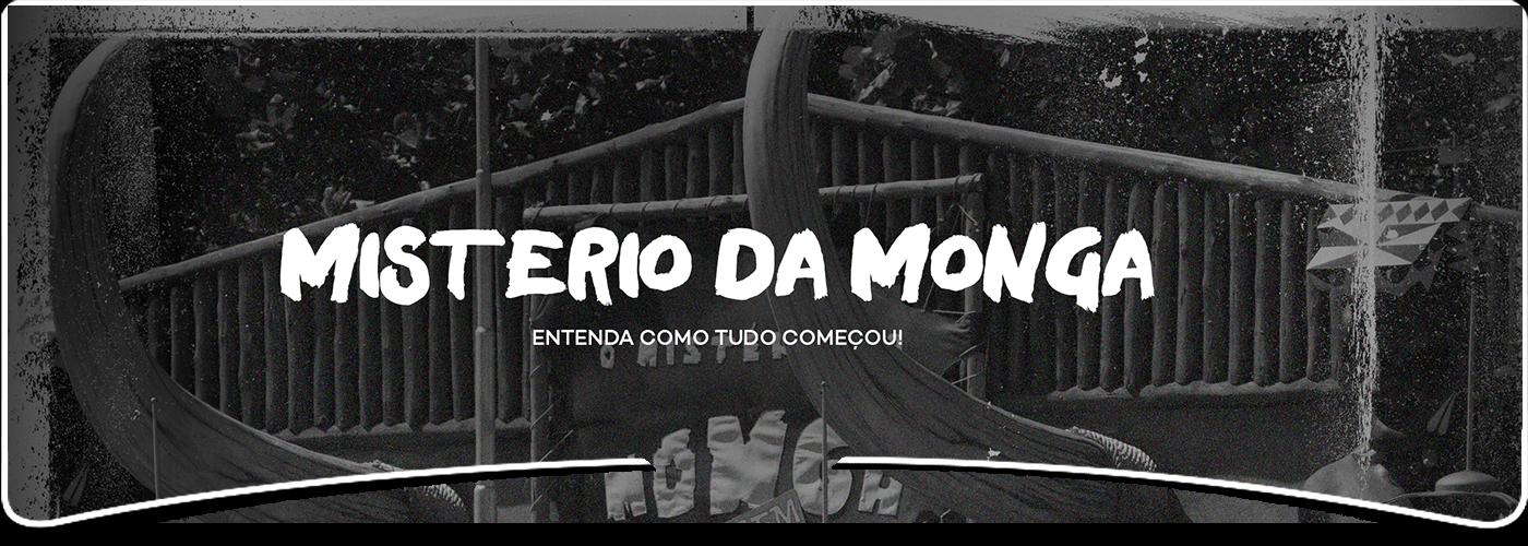Capa_Monga1