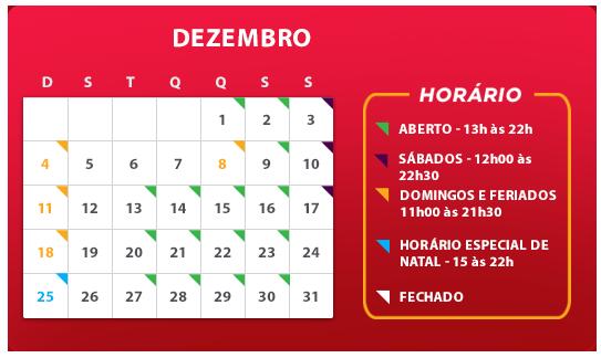 calendario-dez