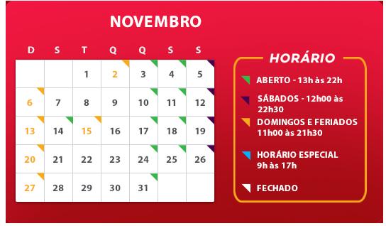 calendario-novembro