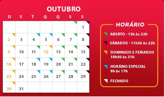 calendario29_03