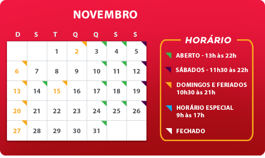 calendario29_18