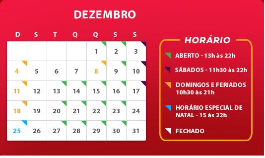 calendario29_20