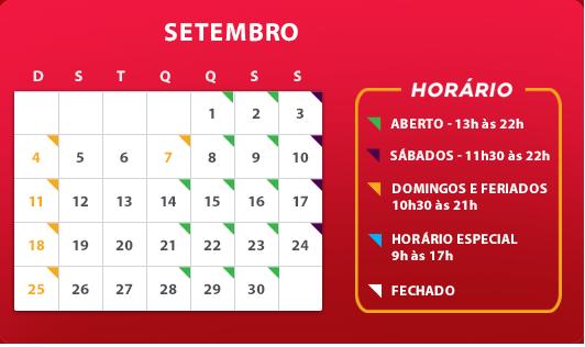calendario_13