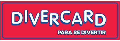 divercard-20-05-2