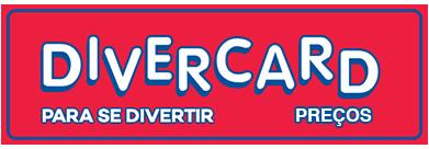 divercard-20-05-3