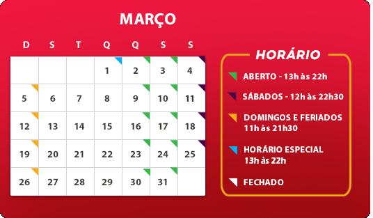 pg_site_calendario